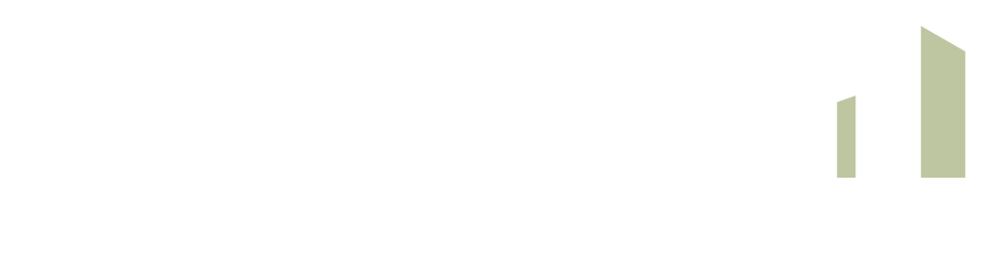 Shepherd Management & Realty